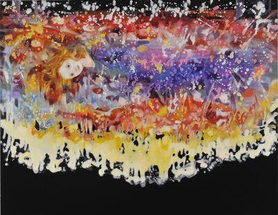 Chisato Tanaka, 'Dreamer', 2014