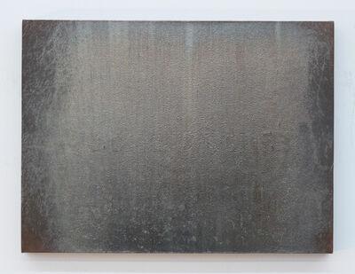 Michael Joo, 'Fusee', 2015