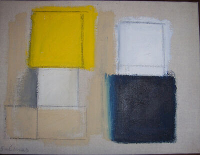 Manuel Salinas, 'Untitled', 2003