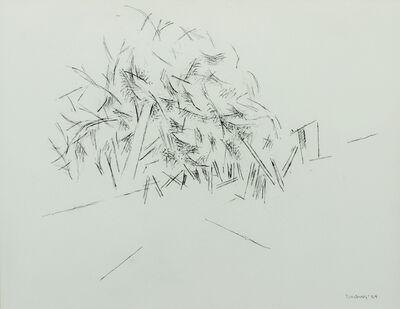 Andrew Dasburg, 'Untitled', 1964