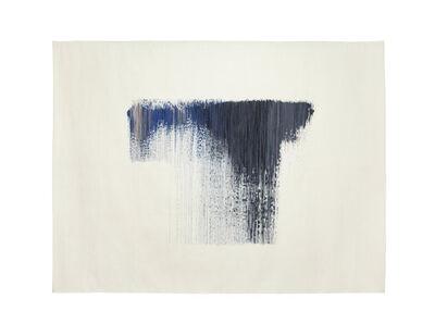 Alexandra Mocanu, 'Untitled', 2017