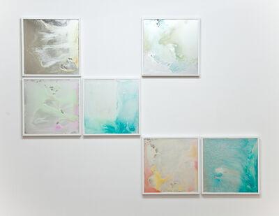 Alex Da Corte, 'Mirage', 2012