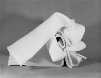 Sarah Conaway, 'Foam Fold I', 2010