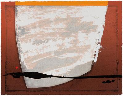 Neil Canning, 'Catalan II', 2010