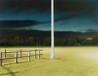 Marcus Doyle, 'Urban Sport 1 (Single Post)', 2004/2004