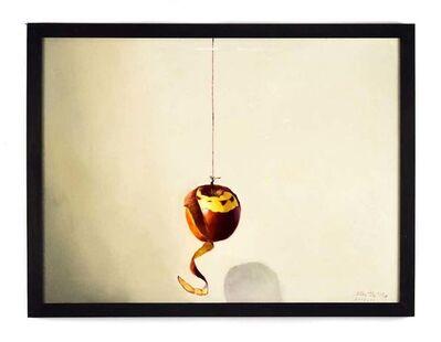 Zhang Wei Guang, 'Desire', 2005