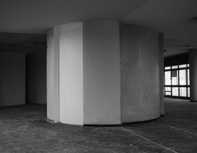 Luiza Baldan, 'Untitled', 2013