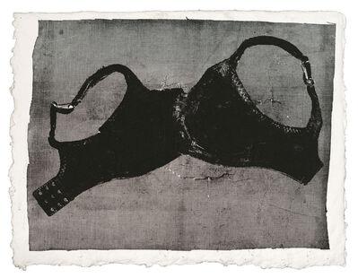 David Lynch, 'Untitled (C2)', 2001