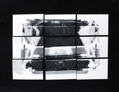 Andy Warhol, 'Gem', 1978