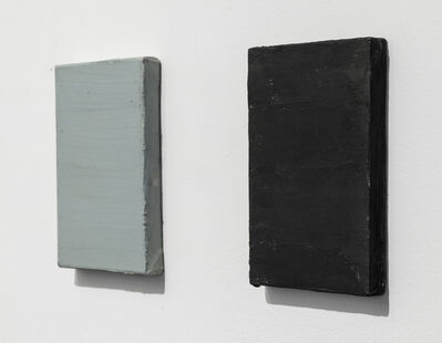 Sérgio Sister, 'Untitled', 2002