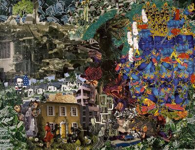 Michael Anderson, 'American Dreams', 2009