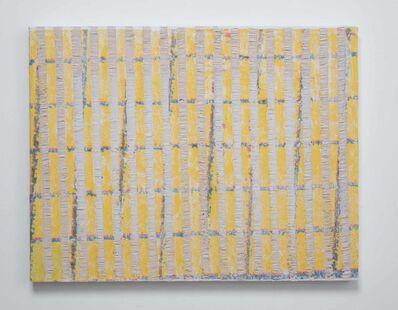 Jessica Mein, 'Obras quarenta e dois', 2014