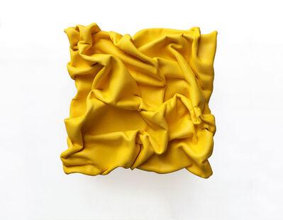 Wang Xiaosong, 'Untitled', 2020