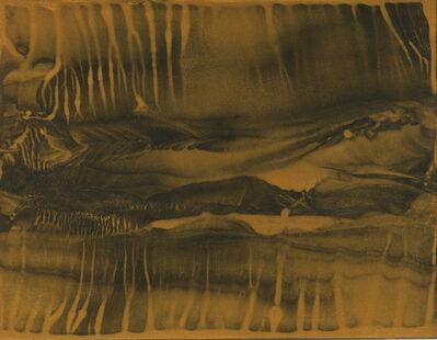 Roland Flexner, 'Untitled, GI 29', 2012