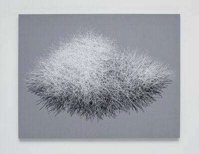 Edgard de Souza, 'R34', 2018