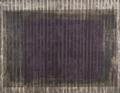 Moshe Kupferman, 'Untitled', ca. 1996