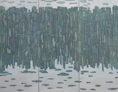 Chen Zhang Hong, 'Nourishment', 2010