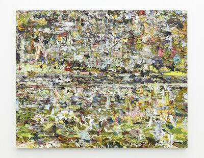 Toru Kuwakubo, 'Untitled', 2012