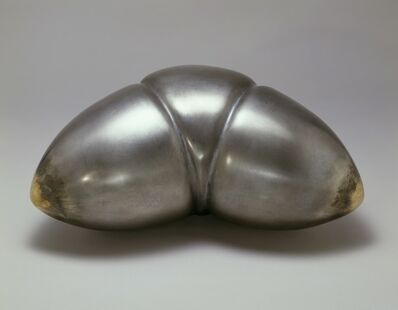 Louise Bourgeois, 'Point of Contact', 1967-1968