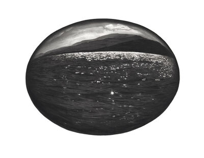 Jonathan Wahl, 'Idealized Landscape', 2014