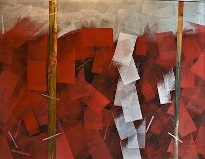 Sudhir Talmale, 'Untitled', 2011