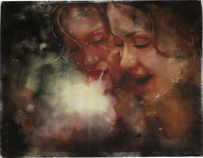 Kaari Upson, 'Untitled', 2009