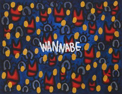 JIHI, 'Wannabe', 2019