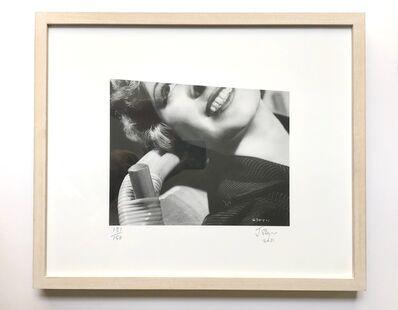 John Stezaker, 'Untitled ', 2011