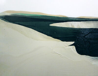 Melissa Dickenson, 'Sonoma Gulch', 2019