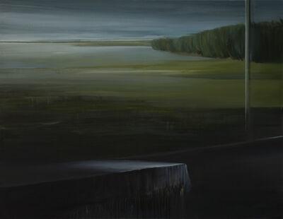 Park Kyung-A, 'Nachmittag', 2005