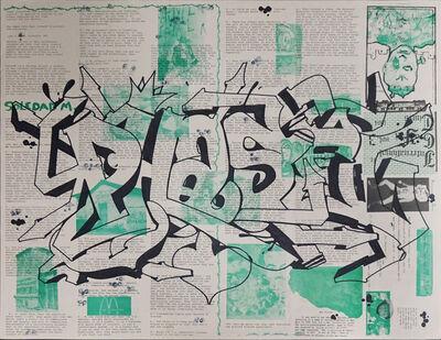Phase 2, 'Untitled'