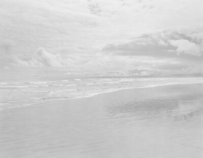 Chip Hooper, 'Surf, Tasman Sea', 2003