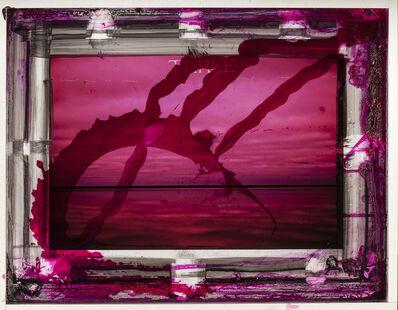 Raphael Mazzucco, 'Three', 2014