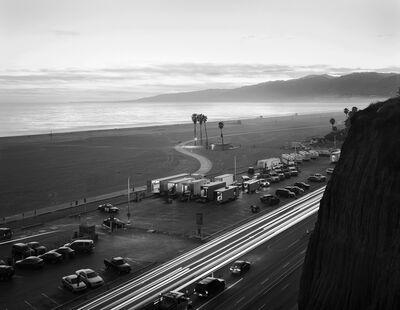 Christopher Churchill, 'Santa Monica, CA', 2005