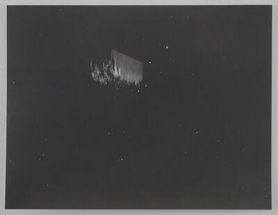 Tom LaDuke, 'BRUEGEL, PHANTOM', 2013