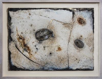 Lorenzo Malfatti, 'Symbiosis I ', 2020