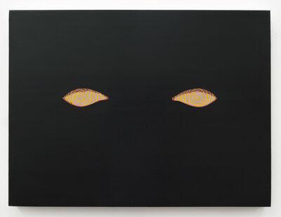 Alex Jackson, 'A Looker', 2019