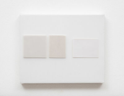 Estela Sokol, 'Short Notes Series', 2018