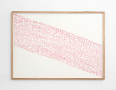 Ignacio Uriarte, 'Untitled', 2013