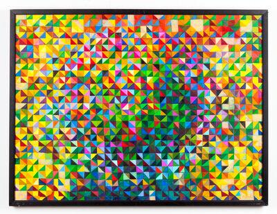 Sherman Beck, 'Untitled', 2014