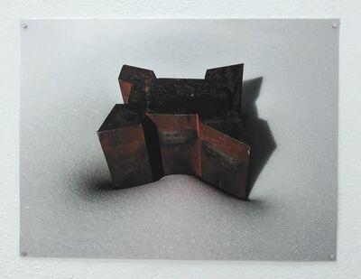 Manuela Ribadeneira, 'Sin titulo', 2018