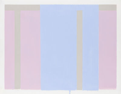 Paulo Pasta, 'Untitled', 2016