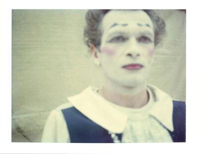 Stefanie Schneider, 'Childhood Memories (Paris)', 1995