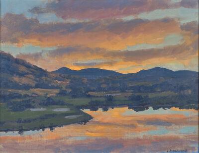 John Phillip Osborne, 'The End of the Day'