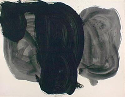 Célia Euvaldo, 'Untitled', 1997