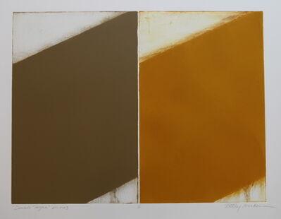 Betty Merken, 'Double Torque 05-11-03', 2011