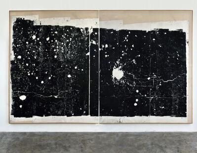 Giancarlo Scaglia, 'Stellar III', 2014
