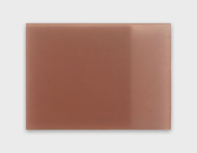 Herbert Hamak, 'Untitled', 2006