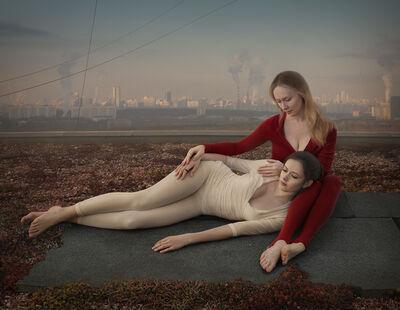 Katerina Belkina, 'Constant', 2015
