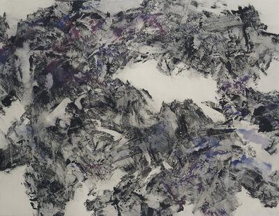Naoto Sunohara, 'Scale', 2021